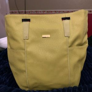 Miche Callie *hard to find * spacious tote NWOT